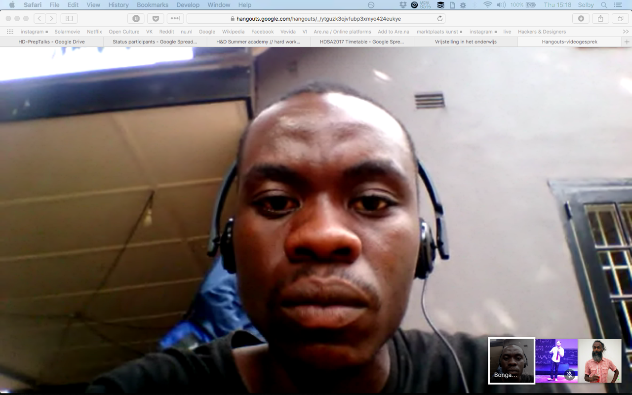 Bongani-Skype.png