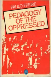 3487771-freire-pedagogy-of-oppressed.jpg