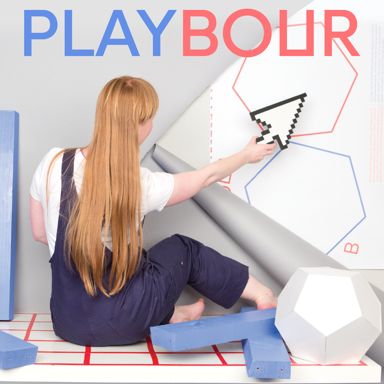 Playbour-ventolin-cover-B.png