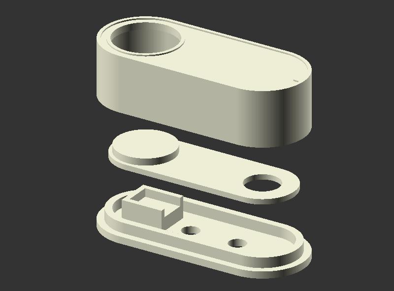 Jasperdashing button render-1.png