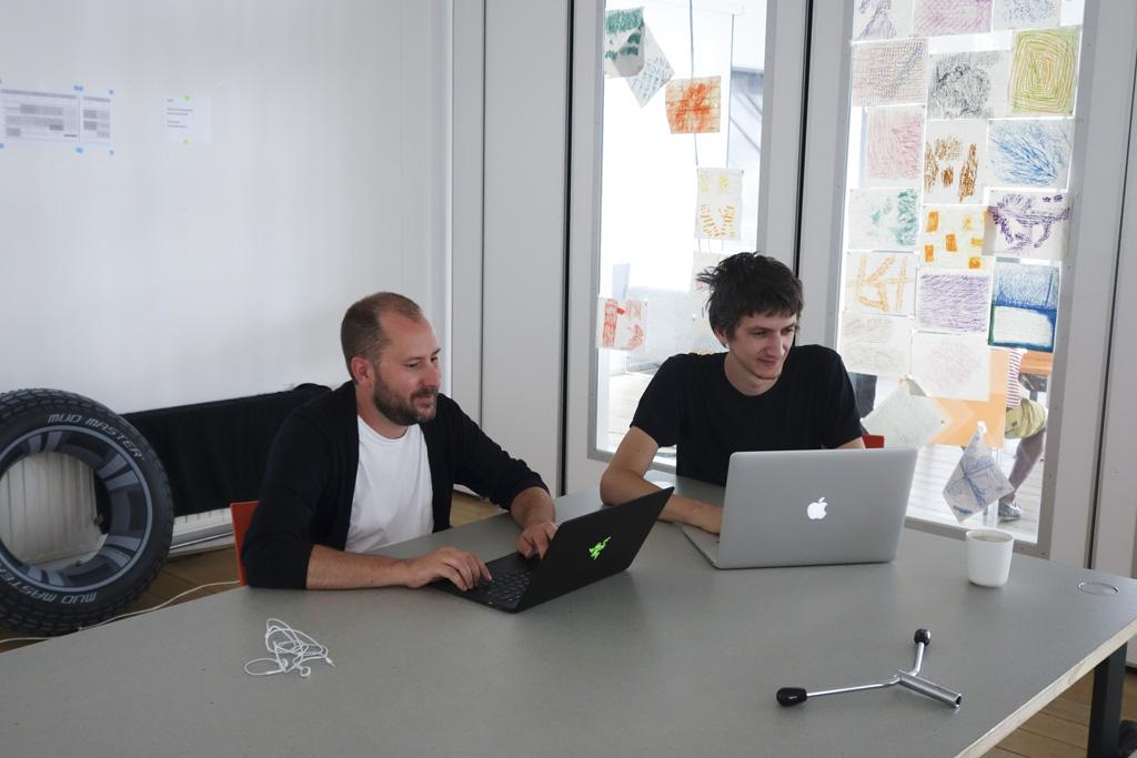 Protocolsworkshop.jpg