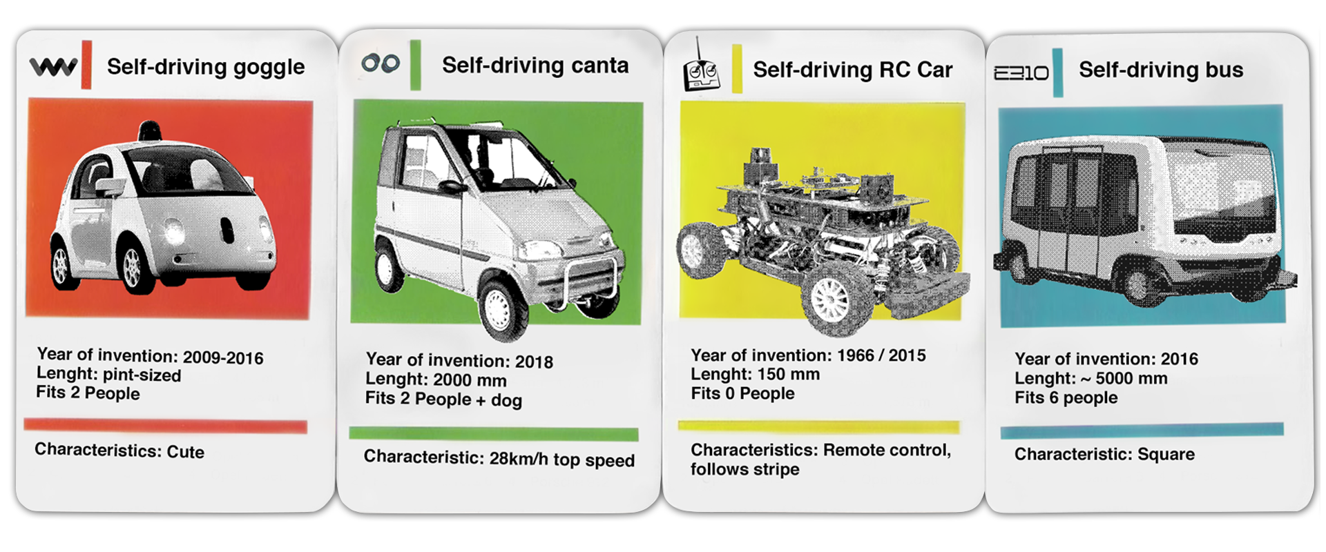 Self-driving-cartett-1920x800.png