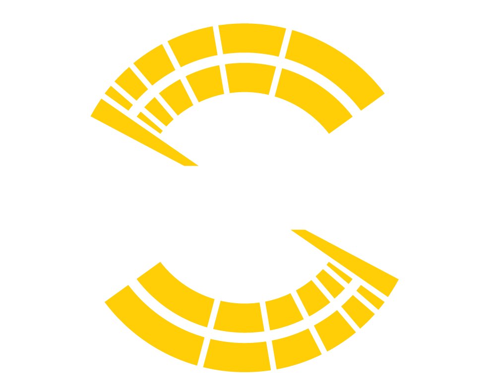 Spectral.png