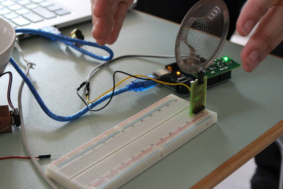 Theremin-board.jpg