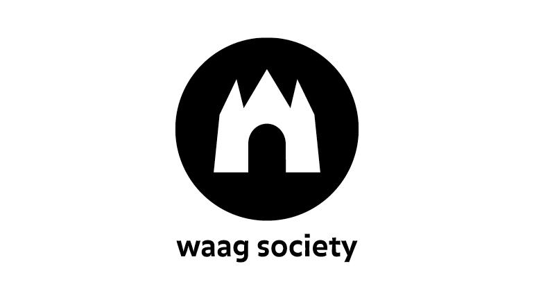 Waag society.png