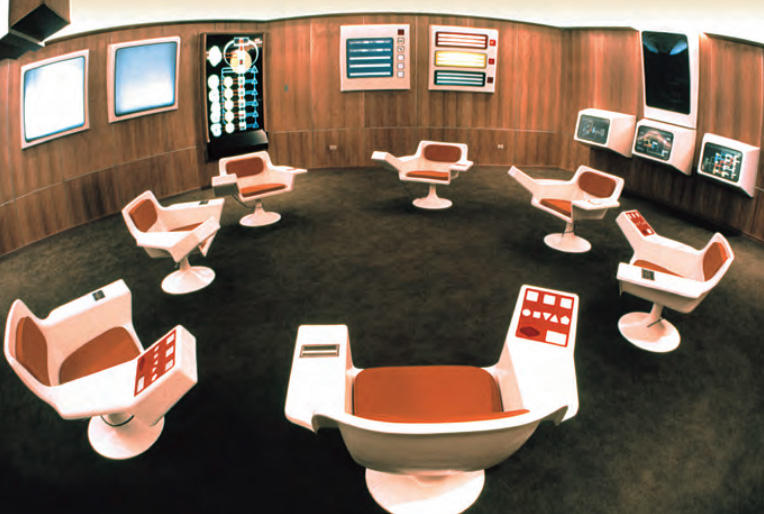 Nobodies Workshop-image cybersyn-room 0.jpg