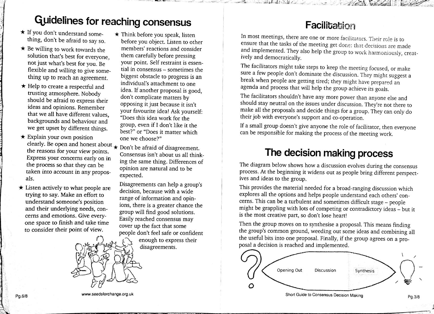 Consensus3.jpg