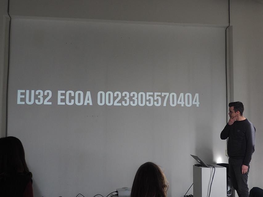 Martijn lecture.JPG