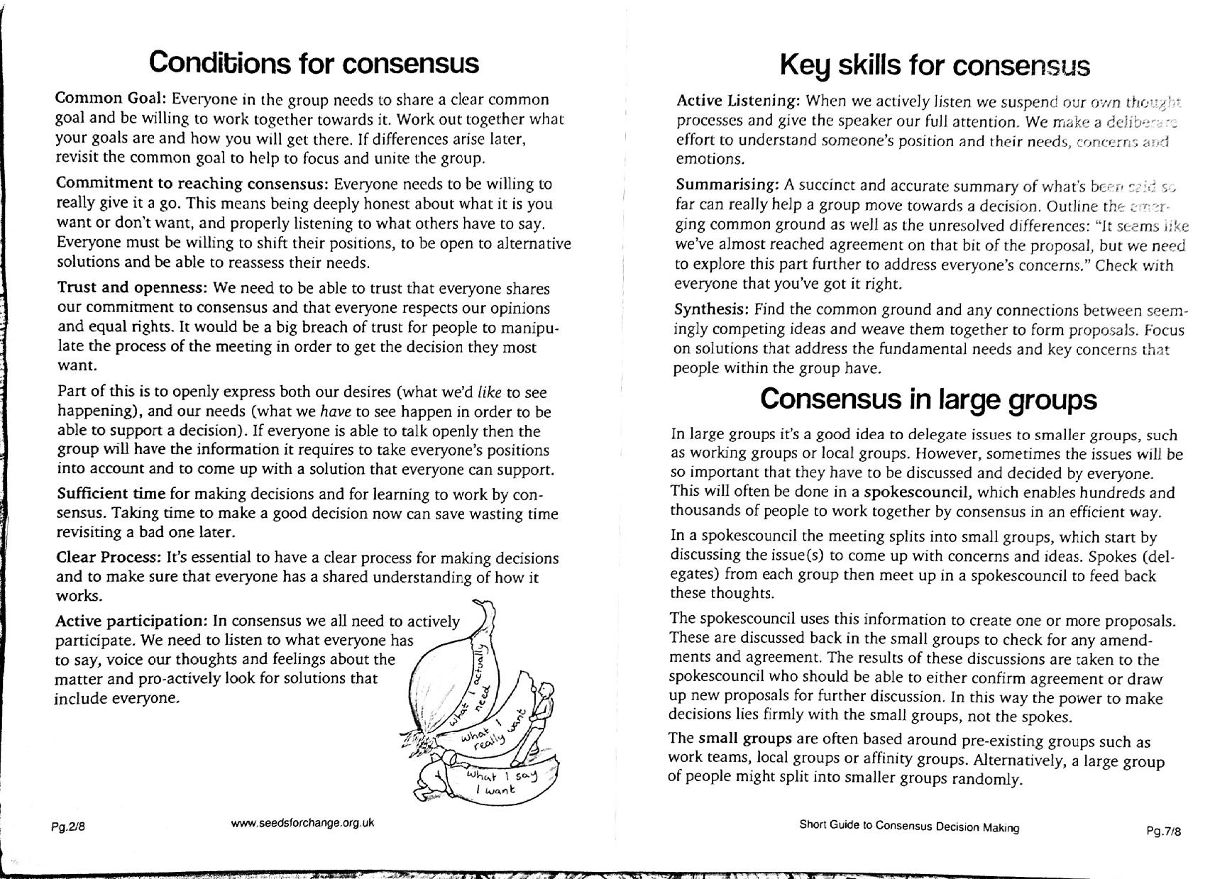Consensus2.jpg