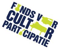 Fcp-logo-rgb.jpg