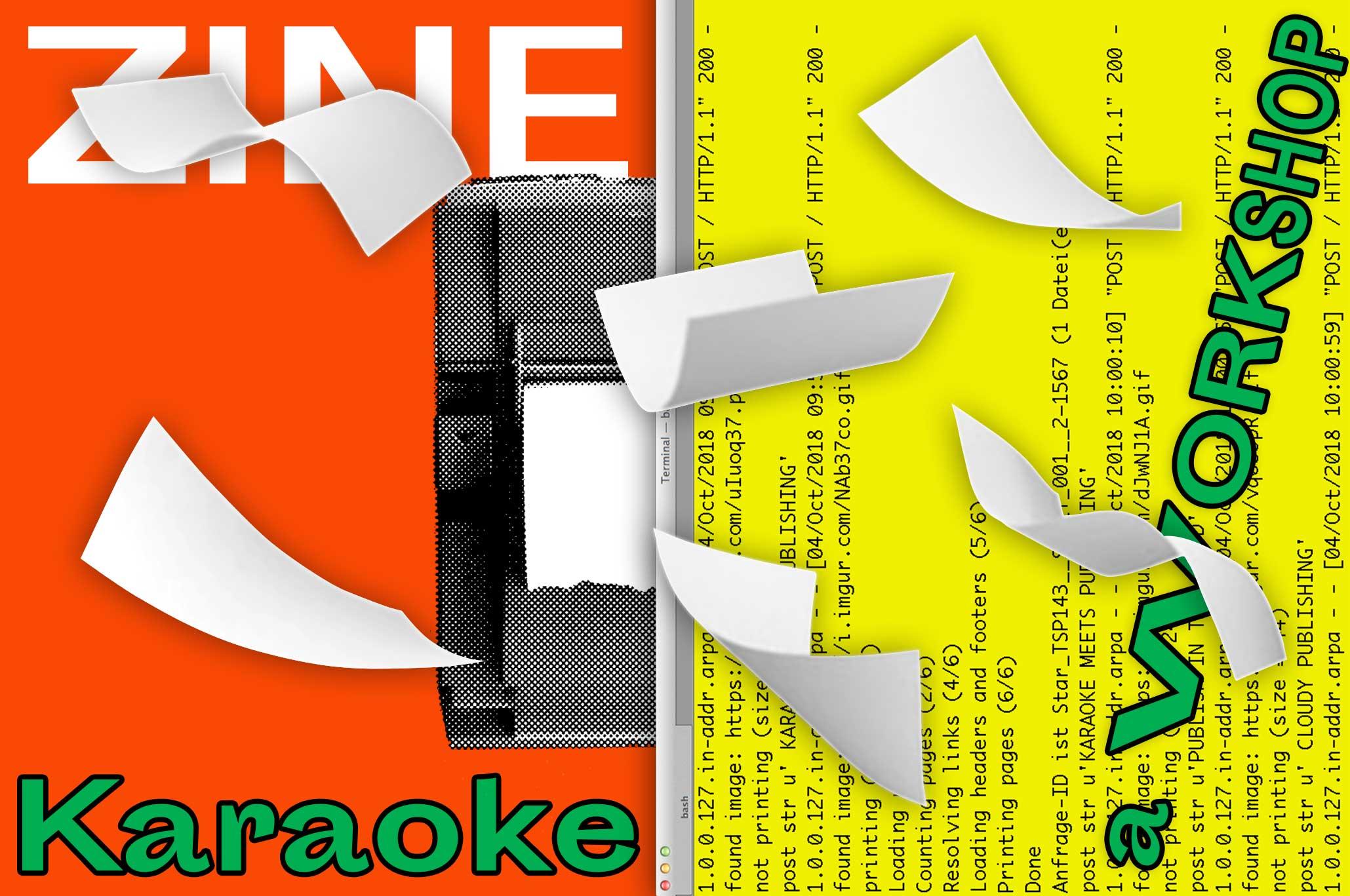Zine karaoke announced.jpg