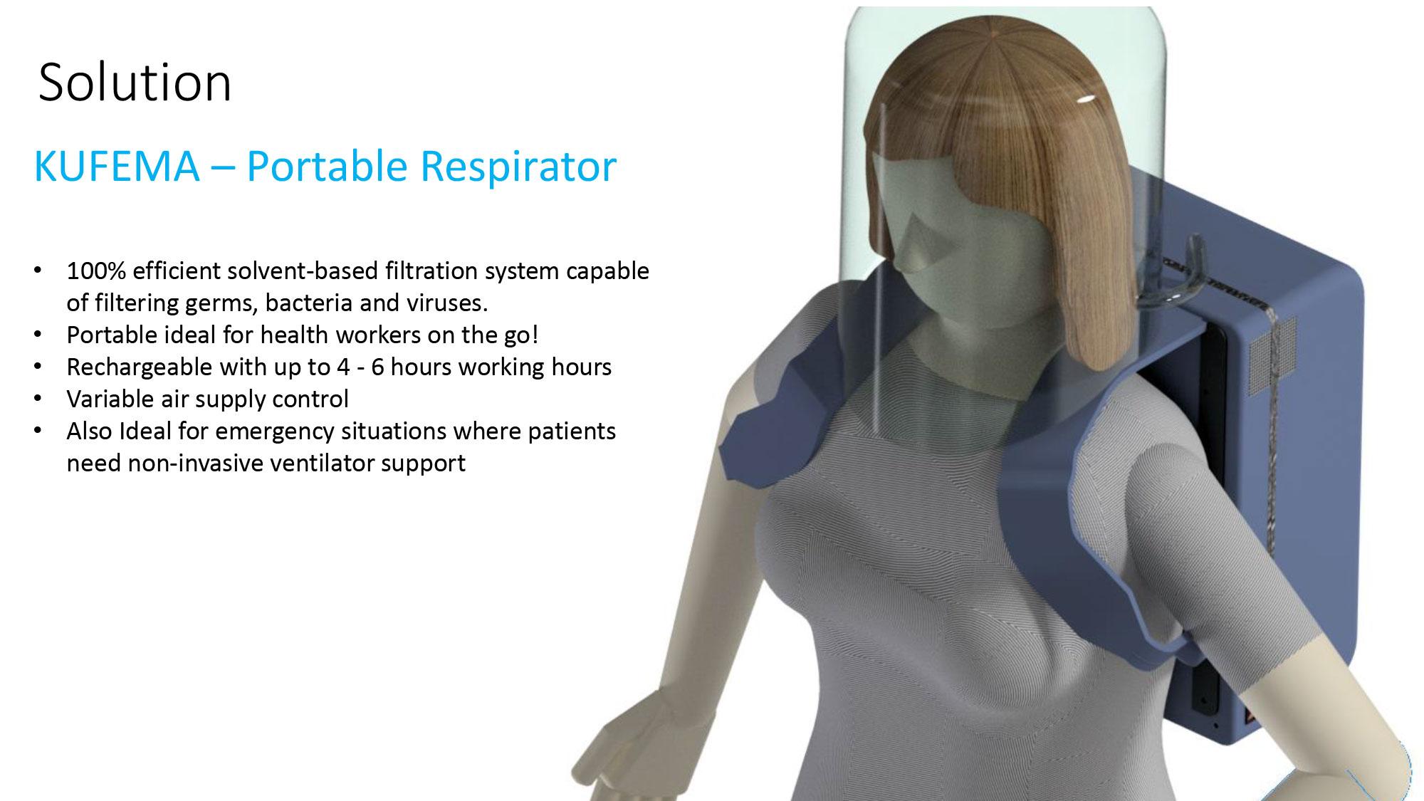 PORTABLE-RESPIRATOR-5.jpg