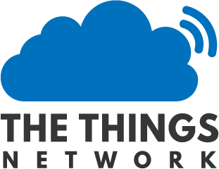 TheThingsNetwork-logo.png
