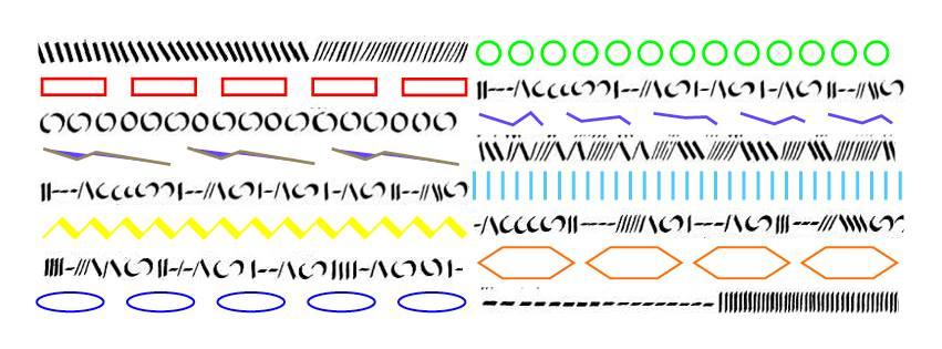 I-calligraphy.jpg