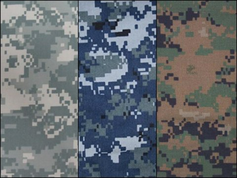 US_camo.png