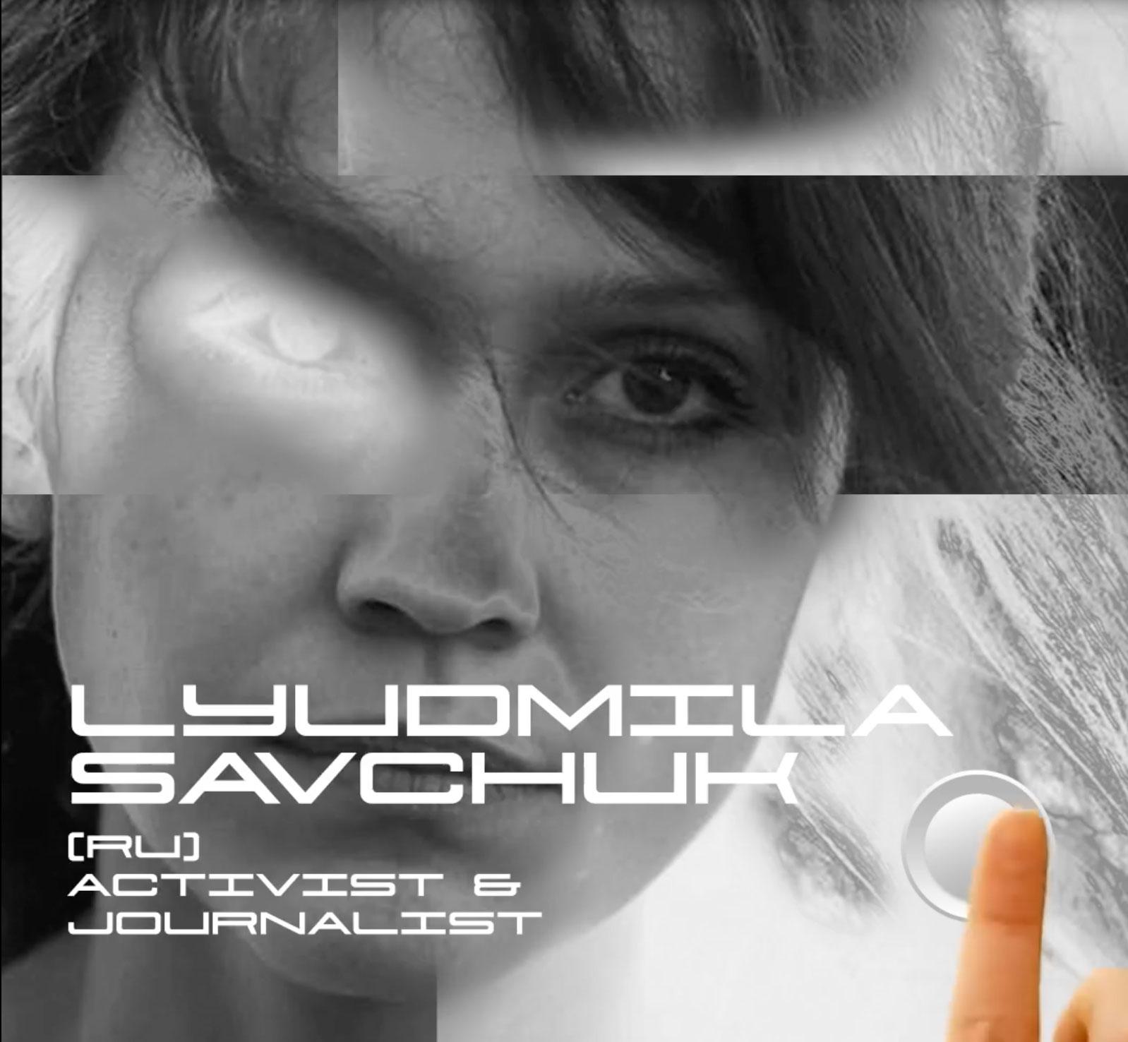 Lyudmilla.jpg