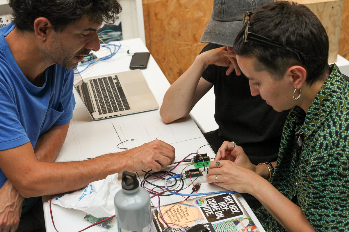 HDSAHeartBits-4.jpg