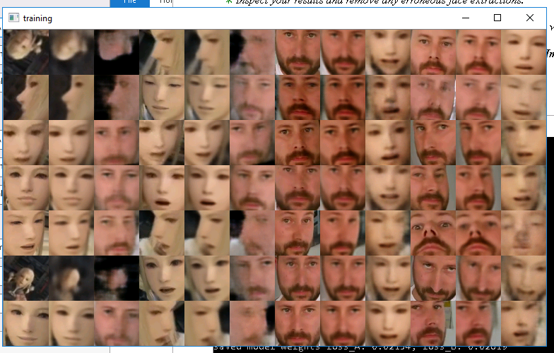 Facemapping.png