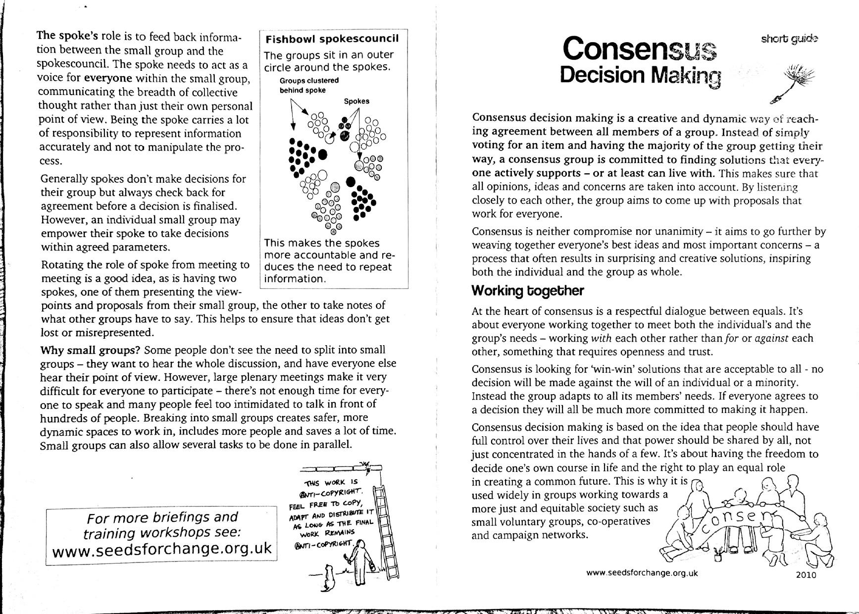 Consensus1.jpg
