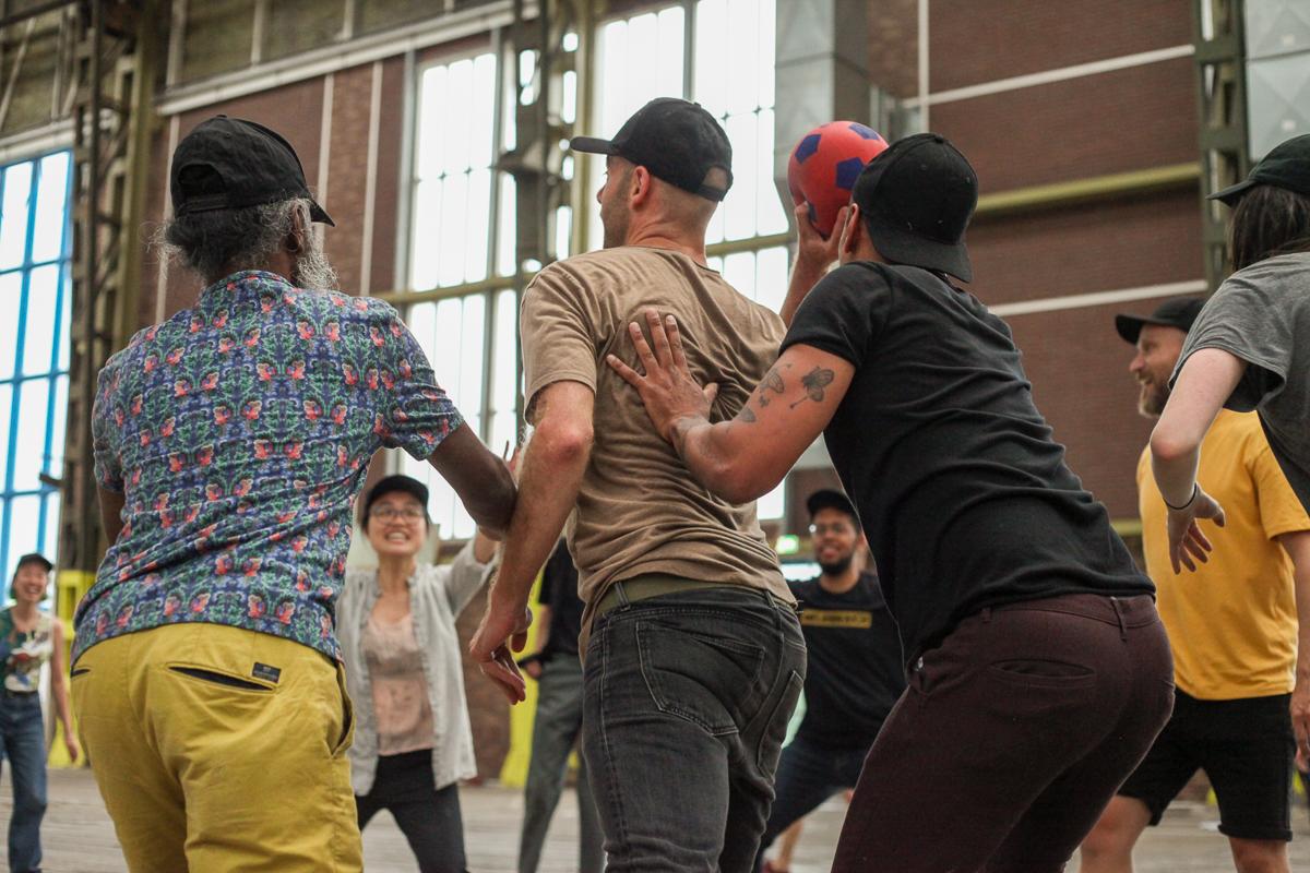 Queeringsports6.jpg