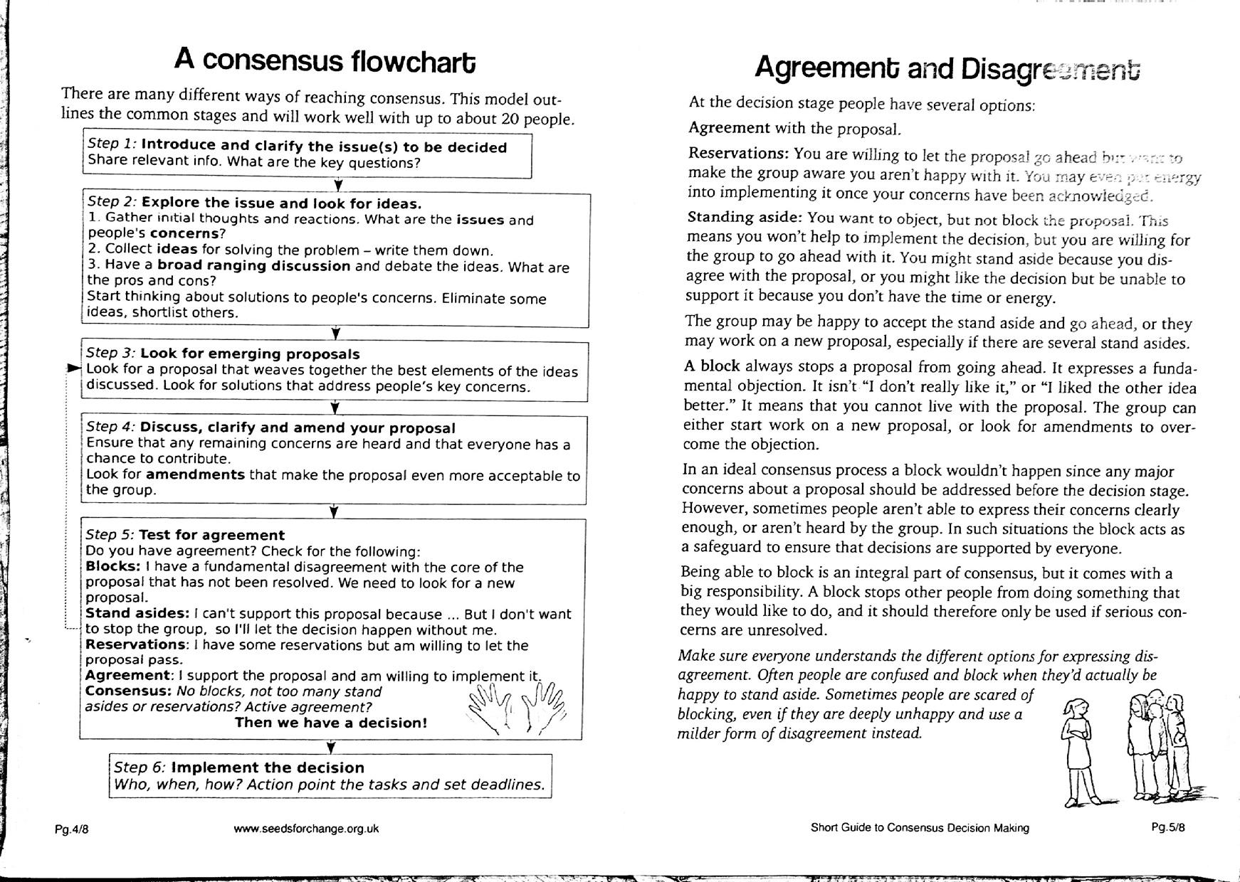 Consensus4.jpg