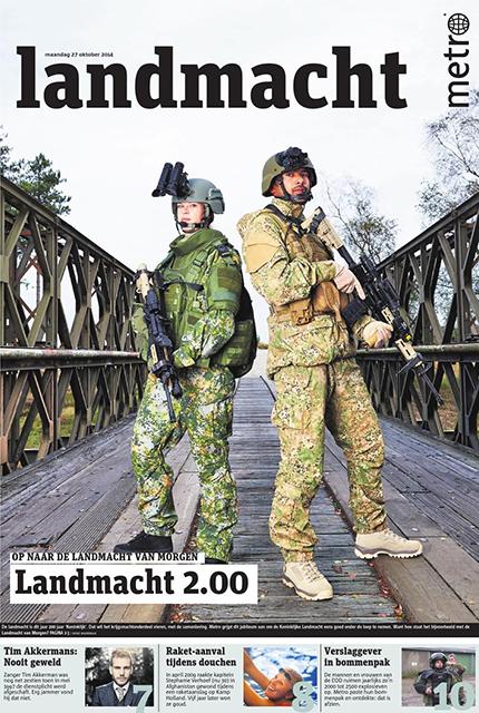 landmacht_2.0.png