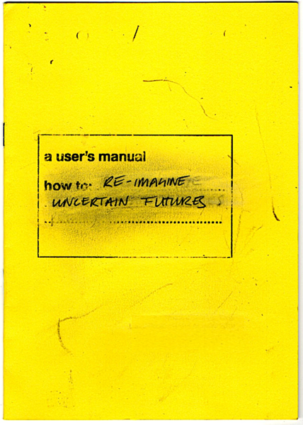 File:Re-ImaginedFutures.png