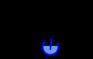 Dowse-logo.png