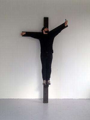 DigitalDeathDrive-crucifix.jpg