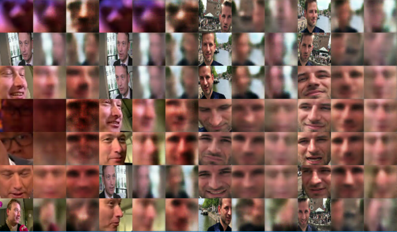 File:Facemapping3.png