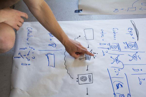 LanguageDesign2.jpg
