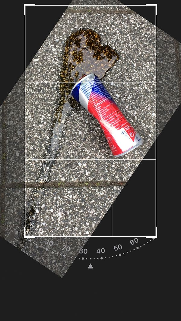 PhotoAGD.jpg